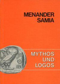 Samia. Bearbeitet von Gerhard Jäger.