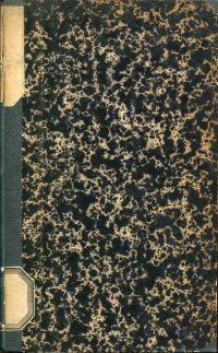 Grammatica Linguae Syriacae in metro ephraemeo. Textum e Cod. Bibl. Gottingensis editit, vertit annotatione instruxit Ernestus Bertheau.