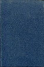 Opera, Tomus IV: Odysseae Libros XIII-XXIV continens. Recogn. breviqve adnot. critica instruxeruxit Thomas W. Allen.