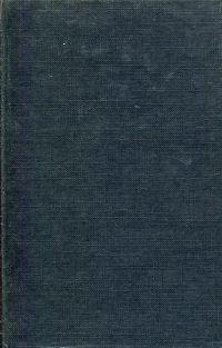 Reliquiae Selectae. Recogn. brevique adnot. critica instruxeruxit F. H. Sandbach.