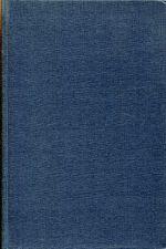Carmina cvm fragmentis Recogn. breviqve adnotatione critica instrvxit Cecil M. Bowra