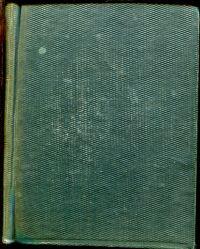 Cassius Dio's Römische Geschichte. Übersetzt von Leonard Tafel.