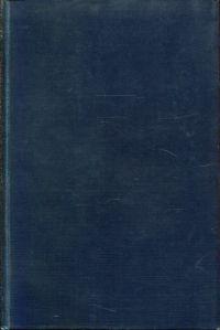 Tristium libri quinque, Ibis, Ex Ponto libri quattuor, Halieutica fragmenta. Recogn. breviqve adnot. critica instruxeruxit S. G. Owen.