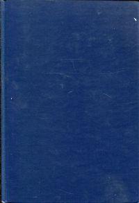 Comoediae. Recogn. breviqve adnot. critica instruxeruxit Robert Kauer, Wallace M. Lindsay. Supplementa aparatus curavit Otto Skutsch.
