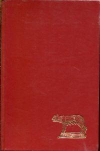 Histoire romaine, Tom XXI, Livre XXXI. Texte établi et traduit pa rAlain Hus.