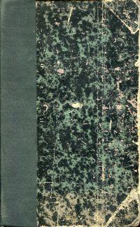 Wörterbuch zu Xenophons Anabasis. Für den Schulgebrauch bearbeitet von Ferdinand Vollbrecht.