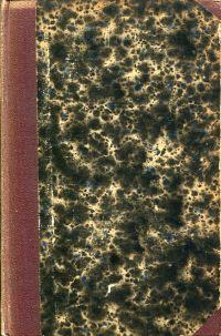 Descriptio Graeciae, Volumen Secundum, Liber VII-X. Recognovit Iohannes Henricus Christanus Schubart.