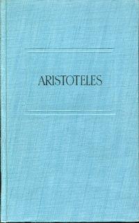 Hauptwerke. Ausgewählt, übersetzt und eingeleitet von Wilhelm Nestle.