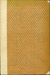 Über die Dichtkunst. Neu übersetzt und mit Einleitung und einem erklärenden Namen- und Sachverzeichnis versehen von Alfred Gudemann.
