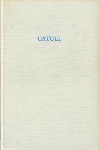 Catull.