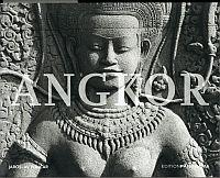 Angkor. Eine Hommage an die Götter in Stein.