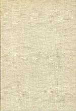 Die Handschriften der Stiftsbibliothek St.Gallen. beschreibendes Verzeichnis ; Codices 1726 - 1984 (14.-19. Jh.).