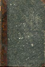 Catullus - Tibullus - Propertius ad Optimorum  Librorum Fidem Accurate Edidit.