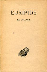Le Cyclope.