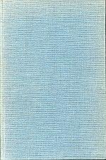 Bismarck und der Staat. Ausgewählte Dokumente. Eingeleitet von Hans Rothfels.