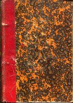 C. Plinii Caecilii Secundi Epistolarum Libri X, et Panegyricus Trajano Dictus. Ad Optimor,mExemplar. Fidem recognovit et passim emmendavit J. A. Amar.