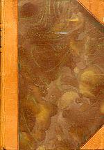 MARKOU ANTONINOU AUTOKRATOROS : TON EIS EAUTON BIBLIA  IB - MARCI ANTONINI IMPERATORIS IN SEMET IPSUM LIBRI XII. [Selbstbetrachtungen].