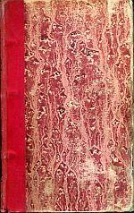T. Lucretii Cari: De Rerum Natura Libri Sex. Ex recensione Bipontina.