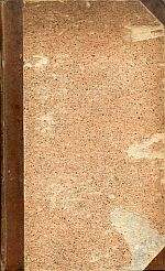 Xenophontis Cyropaedia e recensione Hutchinsoni cum Selectis eiusdem notis. Accessit Index Graecitatis. Mit Kommentar.
