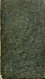 Commentatio Critica de Xenophontis Hellenicis.