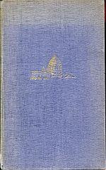 Goethes italienische Reise. Mit Zeichnungen und Bildnissen Goethes. Hrsg. v. H. T. Kroeber.