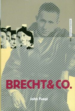 Brecht & Co. Biographie.