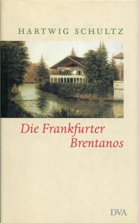 Die Frankfurter Brentanos.