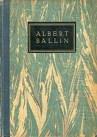 Albert Ballin.