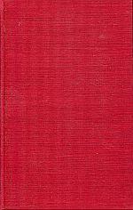 Das zweite Leben. Briefe und Aufzeichnungen, 1883-1930. Hrsg. von Dietrich Mack.