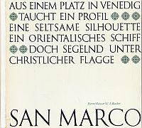 San Marco.