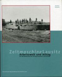 Arbeitswelt und Alltag. Der Werkfotobestand des Kunstgussmuseums Lauchhammer.