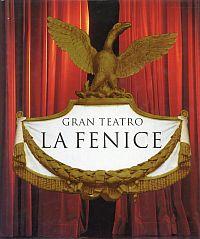 Gran Teatro La Fenice.