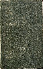 Die gesammte Anthropologie neu begründet durch allgemeine Biosophie und als zeitgemäse Grundlage der Medicin im Geiste germanisch-christlicher Wissenschaft. Zweiter Band.