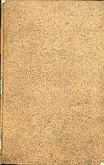 Vorlesungen über praktische Arzneiwissenschaft, herausgegeben von Karl Sundelin. 7. Band: Zehr-und Destructionskrankheiten.