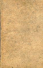 Vorlesungen über praktische Arzneiwissenschaft, herausgegeben von Karl Sundelin. 8. Band: Krankheiten einzelner Theile.