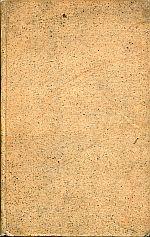 Vorlesungen über praktische Arzneiwissenschaft, herausgegeben von Karl Sundelin. 2. Band. Fieberlehre.