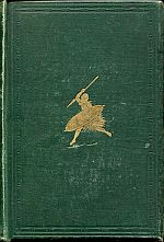 A popular Account of (David) Livingstone's expedition to the Zambesi and its tributaries: and of the discovery of lakes, Shirwa and Nyassa 1858-1864. Abridged from the larger work.