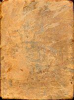 Acta Philosophica Societatis Regiae in Anglia, Anni M. DC. LXV, LXVI, LXVII, LXVIII, LXIX. Unter dem Patronat von Johannes Bohn, Philos. & Med. Doct Anatom. & Chirurg. Heinrich Vollgnad, Phil.& Med.D. Nat. Curios. Adjunct. Johannes Jaenisch, Med. Doct. S. R. I. Acad. Nat. Curios. Adjunct. Mit Kalendarien.